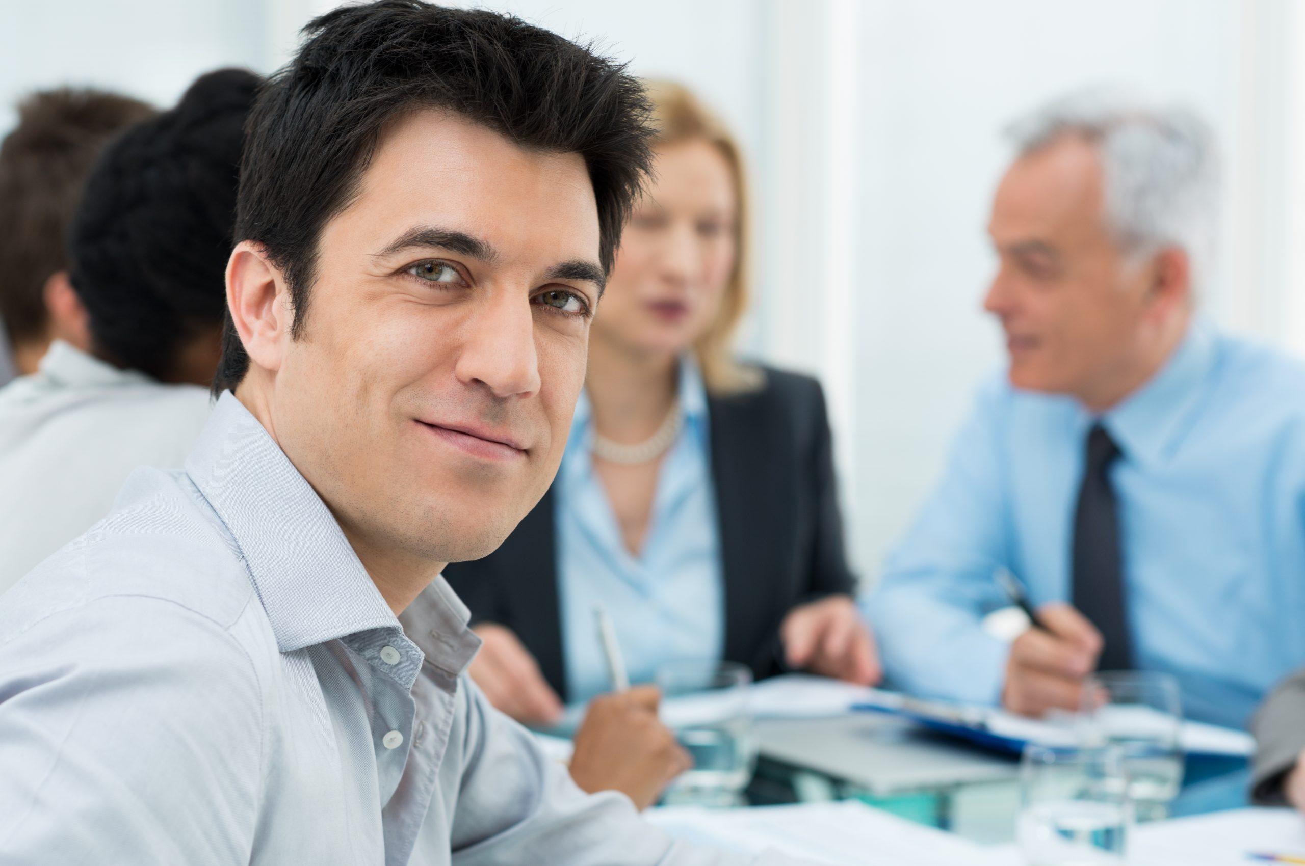 Impulsa-T es la consultoría de negocios que le aporta soluciones de crecimiento y rentabilidad a su empresa, que le ayuda a aprovechar todo el potencial de su negocio.